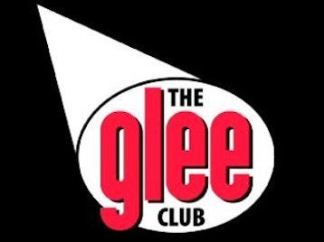 The Glee Club Nottingham venue photo