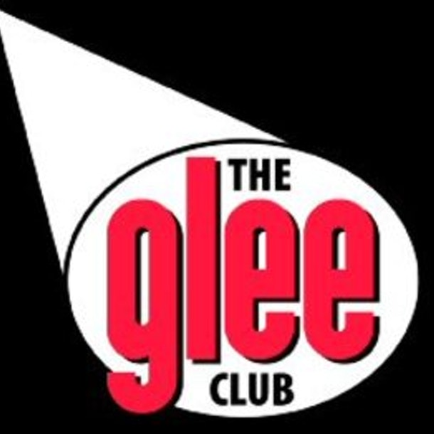 The Glee Club Cardiff Events