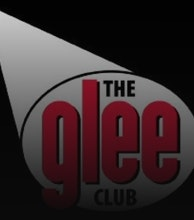 The Glee Club Birmingham artist photo