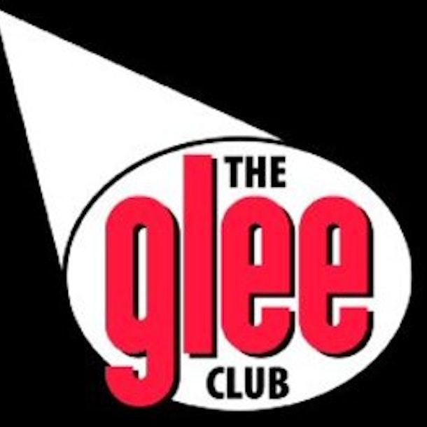 The Glee Club Birmingham Events