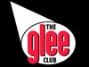 The Glee Club Birmingham photo