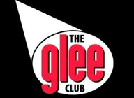 The Glee Club Birmingham artist photo