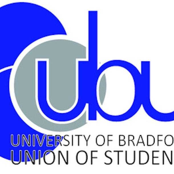 University of Bradford - Student Central Events