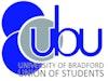 University of Bradford - Student Central photo