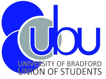 University of Bradford - Student Central venue photo