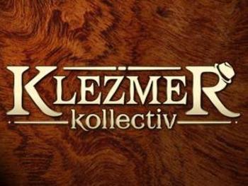 Klezmer Kollectiv Tour Dates
