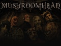Mushroomhead event picture