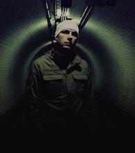 Eric Prydz artist photo