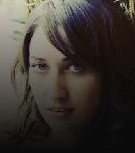Sara Bareilles artist photo