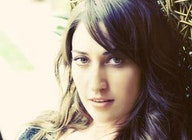 Sara Bareilles artist photo