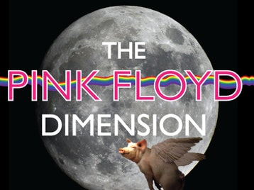 The Pink Floyd Dimension picture
