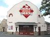 Chorley Little Theatre photo