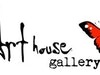 The Art House Gallery Cafe photo