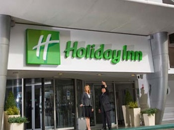 Holiday Inn Kensington Forum Hotel venue photo