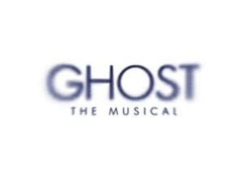 Ghost - The Musical picture