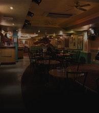 Cafe Jazz at Sandringham Hotel artist photo