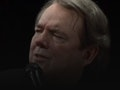 Jimmy Webb event picture