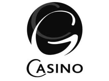 Grosvenor G Casino Thanet venue photo