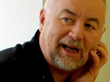 Stuart Hepburn : Film & TV Workshop picture