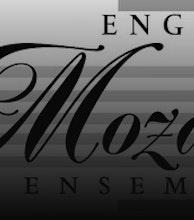 English Mozart Ensemble artist photo