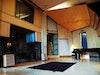 Metropolis Studios photo