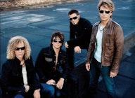 Bon Jovi - The Circle Tour (Film) artist photo