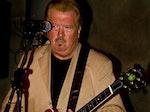 Blues Central artist photo