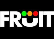 Fruit artist photo