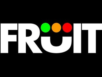 Fruit picture