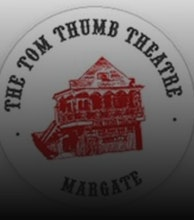 Tom Thumb Theatre artist photo