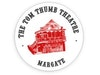 Tom Thumb Theatre photo