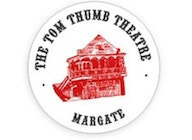 Tom Thumb Theatre artist photo