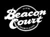 Beacon Court Tavern photo