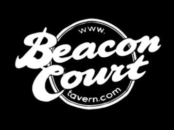 Beacon Court venue photo