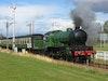 The Bo'ness & Kinneil Railway photo