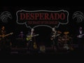 Desperado - The UK's Premier LIVE 'Eagles' Tribute event picture