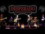 Desperado - The UK's Premier LIVE 'Eagles' Tribute artist photo