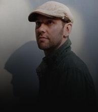 Henrik Schwarz artist photo