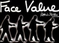 Face Value artist photo
