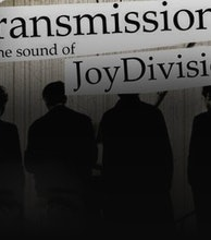 Transmission (The Sound of Joy Division) artist photo