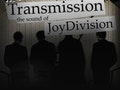 Transmission (The Sound of Joy Division) event picture