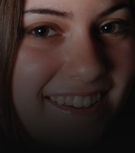 Lara Melda artist photo