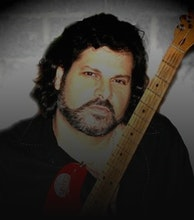 Midnite Johnny Band artist photo