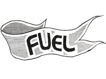 Fuel venue photo