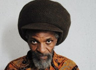 The Mighty Jah Shaka Sound System artist photo