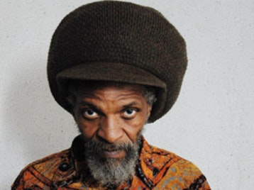 The Mighty Jah Shaka Sound System artist photo