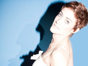 Katie Waissell artist photo