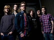 The Devil Wears Prada artist photo