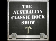 The Australian Classic Rock Show artist photo