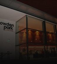 Howden Park Centre artist photo